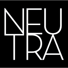 Neutra Institute for Survival Through Design