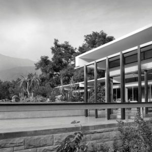 Student packages archives richard and dion neutra for Maine home building packages