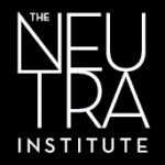 Neutra Institute for Survival Through Design logo
