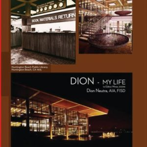 Dion My Life cover