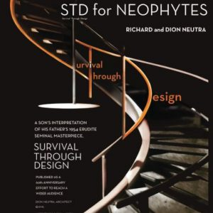 STD for Neophytes cover