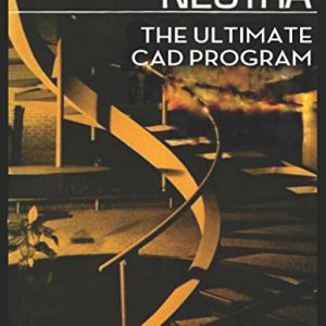 The Ultimate CAD Program cover