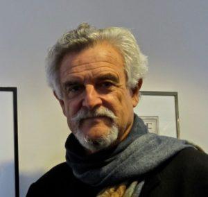 Raymond Neutra